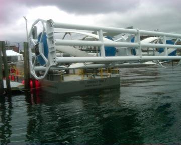 Ocean-Turbine.jpg